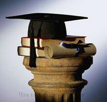 Что такое сертификация и для чего она нужна – краткий обзор.
