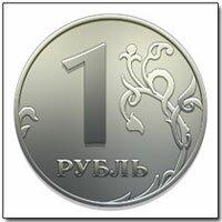 Цены на аттестацию рабочих мест в Казани