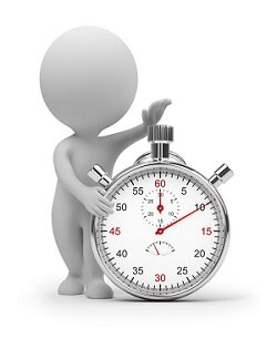 Сроки проведения специальной оценки условий труда