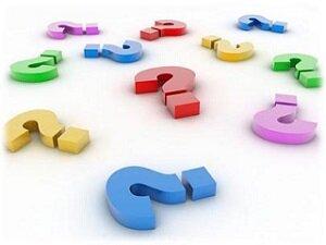 Какие организации имеют право на проведение СОУТ?