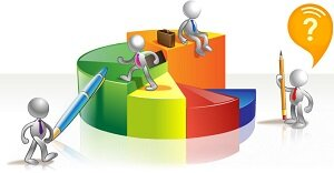 СОУТ: плановая и внеплановая проверка