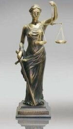 Лицензии МЧС - правовое регулирование.