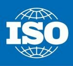Сертификация ИСО просто о сложном