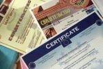 Нужна ли Сертификация ИСО и немного о компетентности.