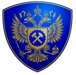Законодательные основы проведения СОУТ на территории РФ